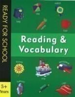 Reading & Vocabulary