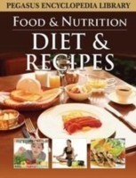 Diet & Recipes