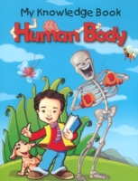 My knowledge Book - Human Body