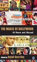 Magic of Bollywood