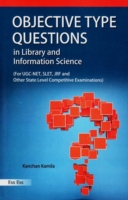 Objective Type Questions in Library and Information Science