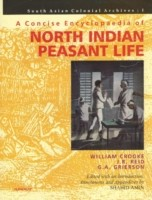 Concise Encyclopaedia of North Indian Peasant Life