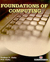 Foundations of Computing