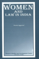 Women & Law in India