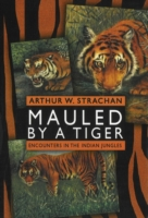 Mauled by a Tiger