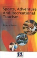 Sports, Adventure & Recreational Tourism