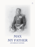 Max -- My Father