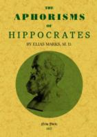 Aphorisms of Hippocrates