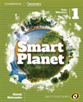 Smart Planet Level 1 Guia Didactica