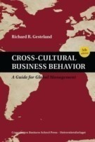 Cross-Cultural Business Behavior A Guide for Global Management