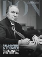 L. Ron Hubbard: Philosopher & Founder Rediscovery of the Human Soul