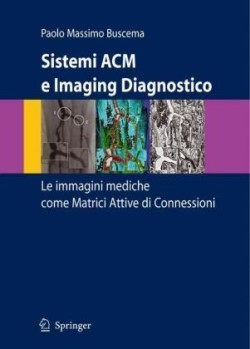 Sistemi ACM e Imaging Diagnostico