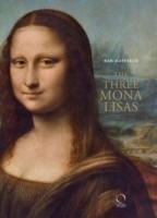 The Three Mona Lisas