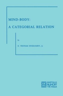 Mind-Body: A Categorial Relation
