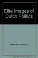 Elite Images of Dutch Politics