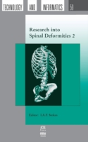 Research into Spinal Deformities 2