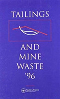 Tailings and Mine Waste 1996