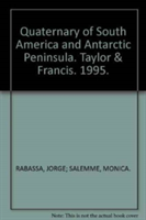 Quaternary of South America and Antarctic Peninsula