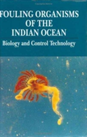 Fouling Organisms of the Indian Ocean