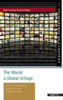 World a Global Village