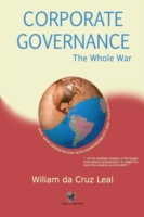 Corporate Governance - The Whole War