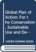 Global Plan of Action (Russian)