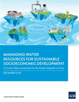 Managing Water Resources for Sustainable Socioeconomic Development