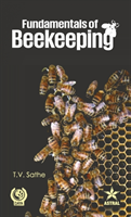 Fundamentals of Beekeeping