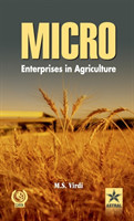Micro-Enterprises in Agriculture