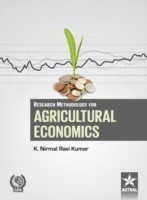 Research Methodology for Agricultural Economics