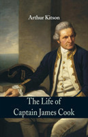 Life of Captain James Cook