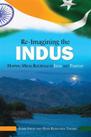 Re-Imagining the Indus