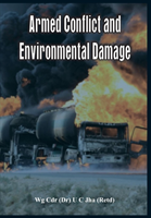 Armed Conflict and Environmental Damage