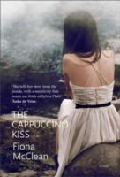 CAPPUCCINO KISS THE
