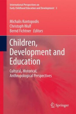 Children, Development and Education