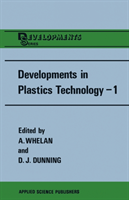 Developments in Plastics Technology 1