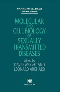 Molecular and Cell Biology of Sexually Transmitted Diseases