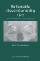 The Transorbital Intracranial Penetrating Injury