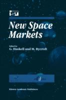 New Space Markets