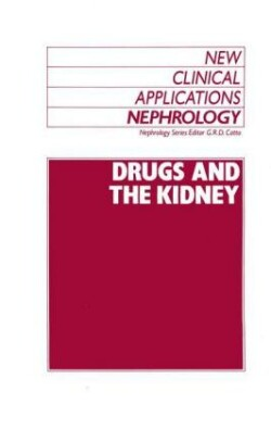 Drugs and the Kidney