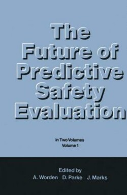 Future of Predictive Safety Evaluation