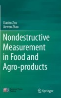 Nondestructive Measurement in Food and Agro-products