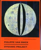 Philippe Van Snick Dynamic Project