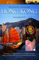 Hong Kong - A Cultural and Literary History