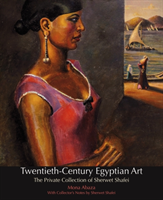 Twentieth-century Egyptian Art