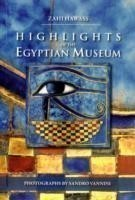 Highlights of the Egyptian Museum