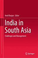 India in South Asia Challenges and Management