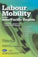 Labour Mobility in the Asia-Pacific Region