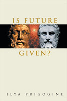 Is Future Given?