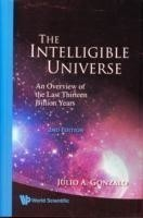 Intelligible Universe, The: An Overview Of The Last Thirteen Billion Years (2nd Edition)